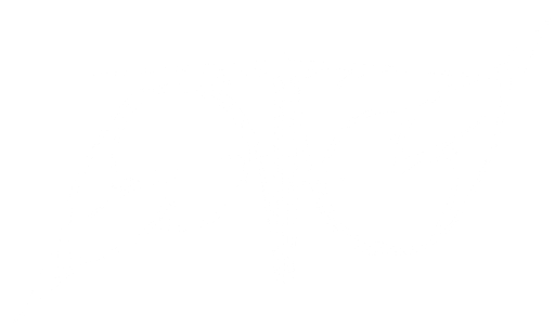 GOYTACA official